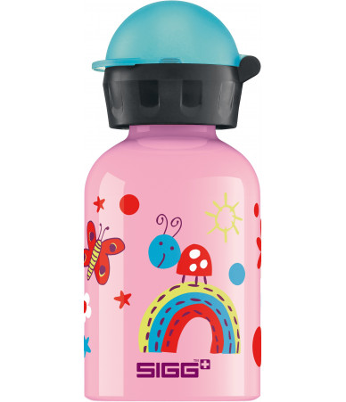 Gertuvė Sigg  Funny Insects 0.3 L
