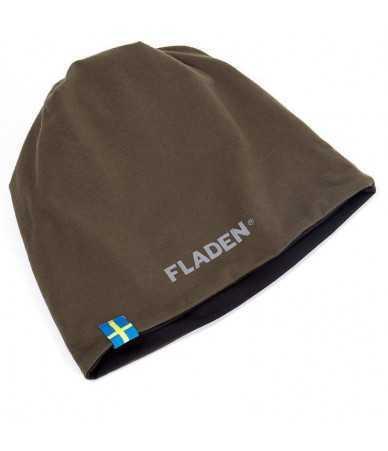 Kepurė Fladen 22-1835