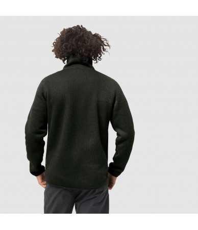 Vyriškas džemperis JACK WOLFSKIN ROBSON FJORD