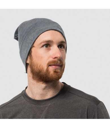Kepurė JACK WOLFSKIN RIB