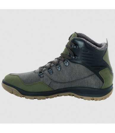 Žieminiai batai JACK WOLFSKIN SEVEN WONDERS TEXAPORE MID M