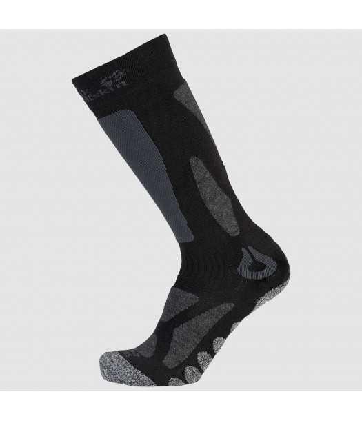 Kojinės Jack Wolfskin TREKKING PRO CLASSIC CUT