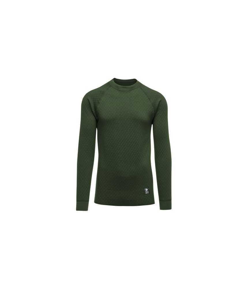 Vyriški marškinėliai 3 IN 1 Thermowave