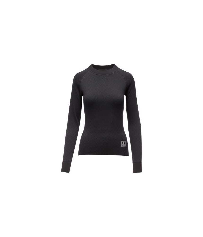 Moteriški marškinėliai 2IN 1 Thermowave