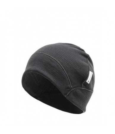 Kepurė-pošalmis