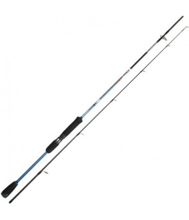 Spiningas GARBOSPIN SPRINT LURE 180-2L 5