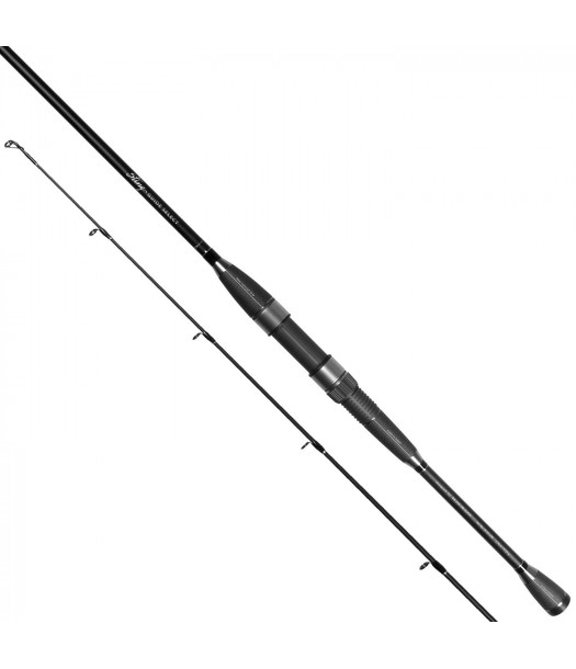 Spiningas GUIDE Select Thrill 2.95 m 10-35 g