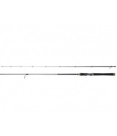 Spiningas DRAGON Millenium SP ZanderSpin 35 10-35 g