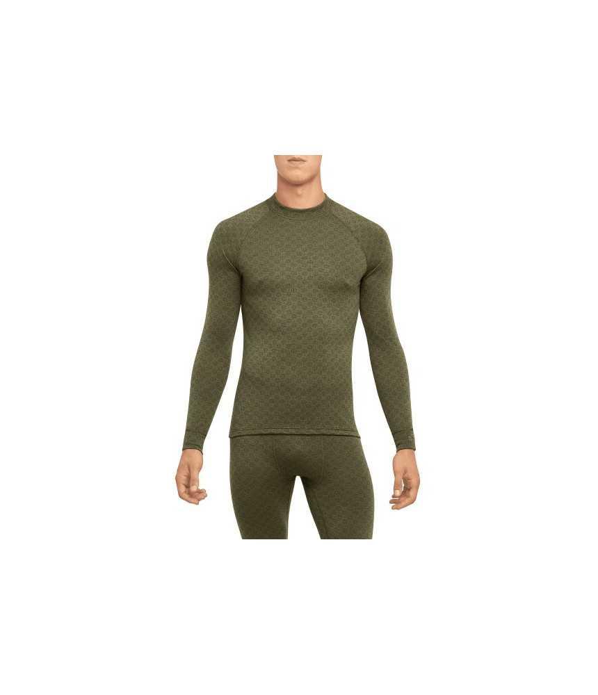 Merino Extreme marškinėliai Thermowave