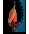 Blizgė Tuna-Lax Spinnare HOT 30g