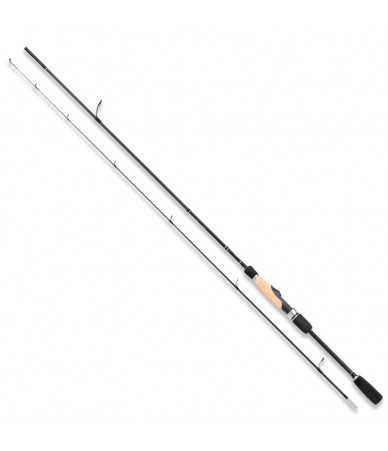 Spiningas Robinson Grafex NFT Pike 2.05 m 10-30 g