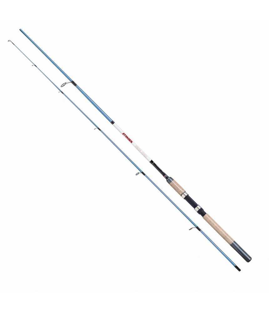 Spiningas ROBINSON Stinger Zander Spin 2,70m 10-45g
