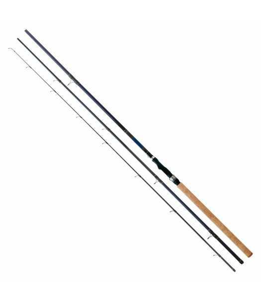 Meškerė ROBINSON Bluebird Match 3.60 m, 8-25 g