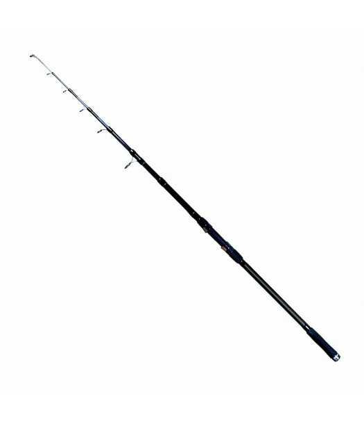 Meškerė Carpex Dynamic Tele Carp 3.60 m,,3.25 lbs