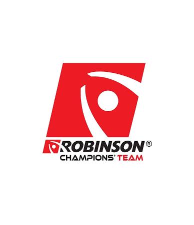 Meškerė karpinė ROBINSON DynaCore Carp Master 3.60 m, 2.5 lbs