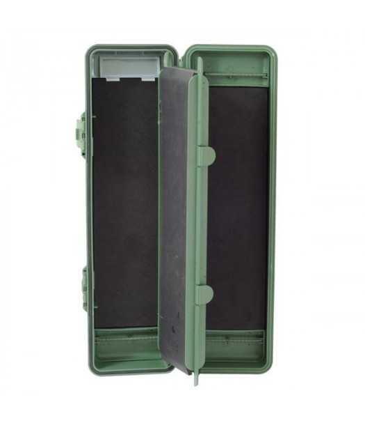 Dėžutė smulkmenoms Robinson 74-TZ-003