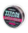 Valas Robinson Titan Power Method Feeder  150MT