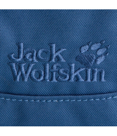 Kuprinė  JACK WOLFSKIN  PERFECT DAY 30L