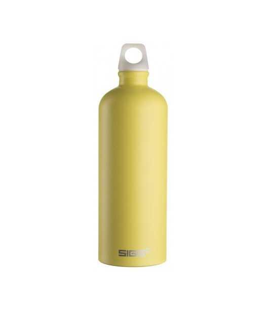 Gertuvė SIGG Lucid Ultra Lemon 1l
