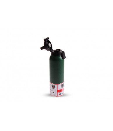 Termo puodelis H&C Accent 0.5L SIGG