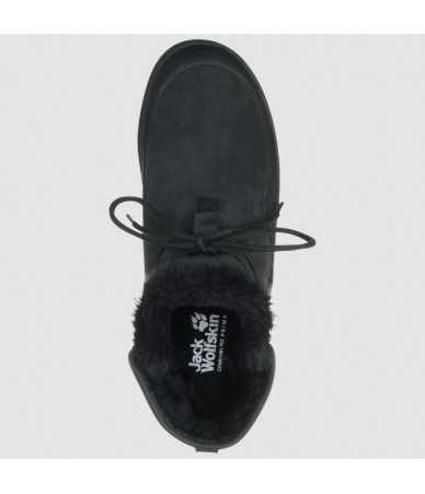 Moteriški žieminiai batai JACK WOLFSKIN AUCKLAND WT TEXAPORE W