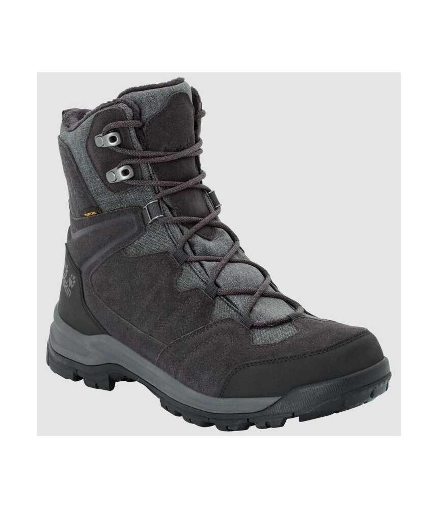 Vyriški žieminiai batai JACK WOLFSKIN THUNDER BAY TEXAPORE HIGH M