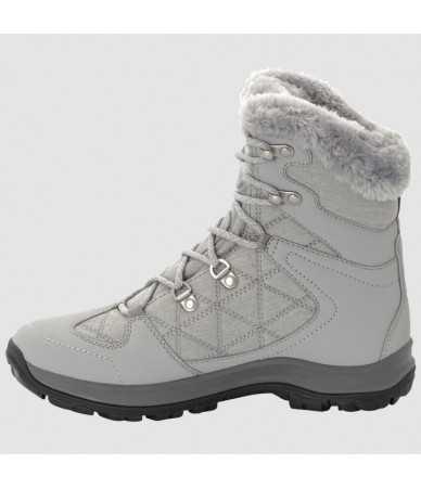 Žieminiai batai JACK WOLFSKIN THUNDER BAY TEXAPORE HI