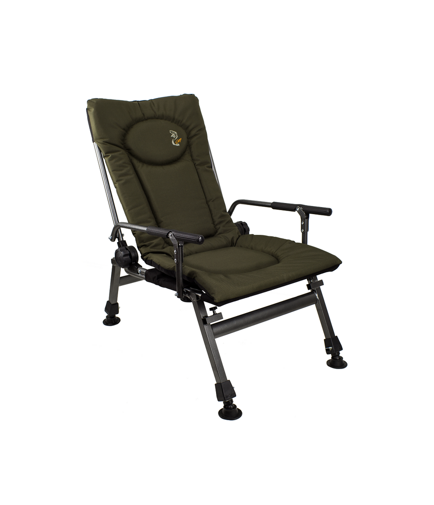 Kėdė sudedama F5R