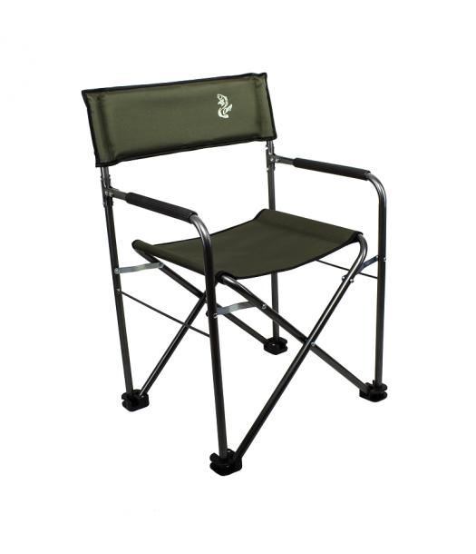 Kėdė sudedama F6