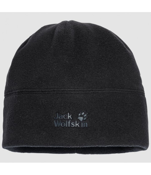 Kepurė JACK WOLFSKIN STORMLOCK