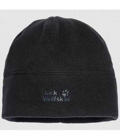 Kepurė JACK WOLFSKIN REB
