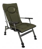 Kėdė sudedama F8R