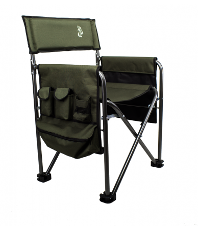 Kėdė sudedama F6K