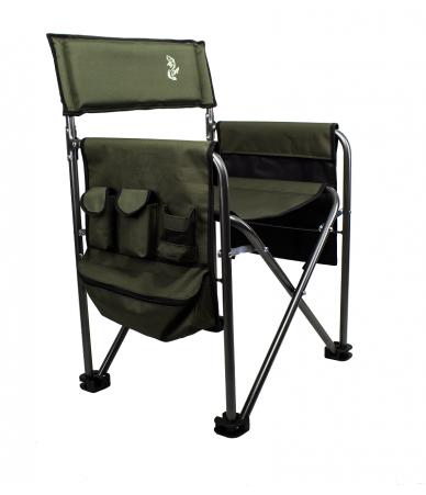 Turistinė žvejybinė Kėdė F6K