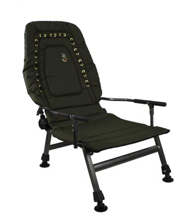 Kėdė sudedama FK2