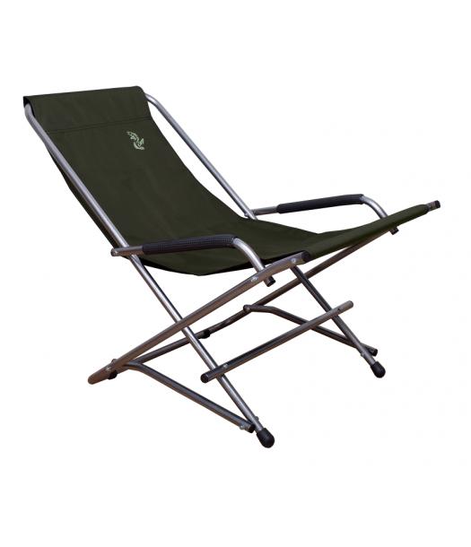 Kėdė sudedama FK4