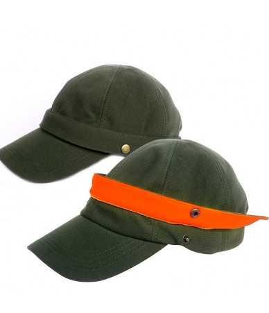 """Kepurė Fladen medžiotojui """"Authentic Wear"""""""