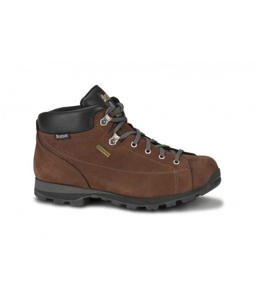Vyriški laisvalaikio batai  Bestard TRAVEL AG