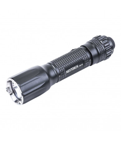LED Prožektorius NEXTORCH LED Taschenlampe TA15