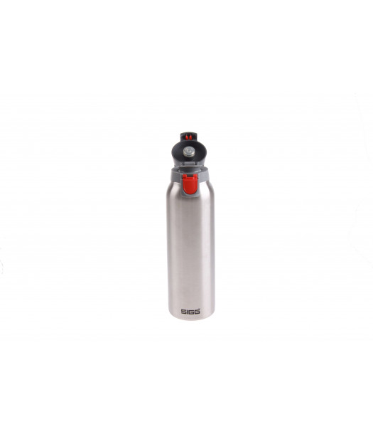 Termo puodelis SIGG HOT&COLD