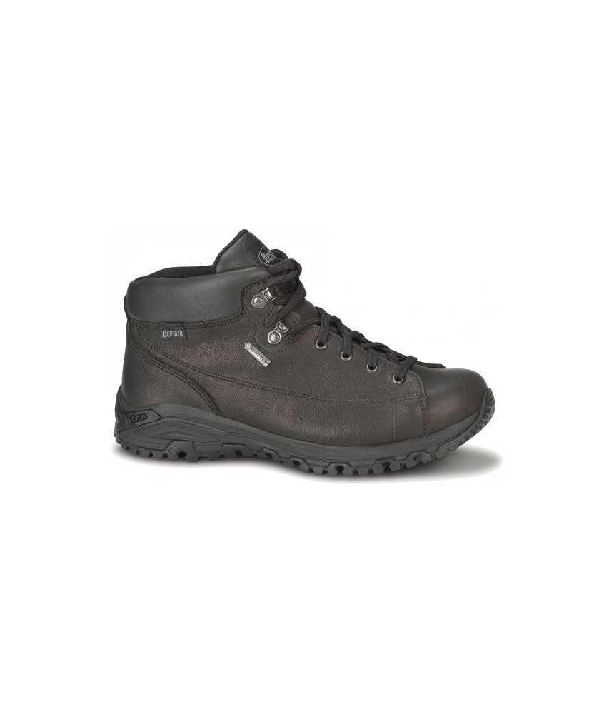 Vyriški laisvalaikio batai  Bestard GRANADA