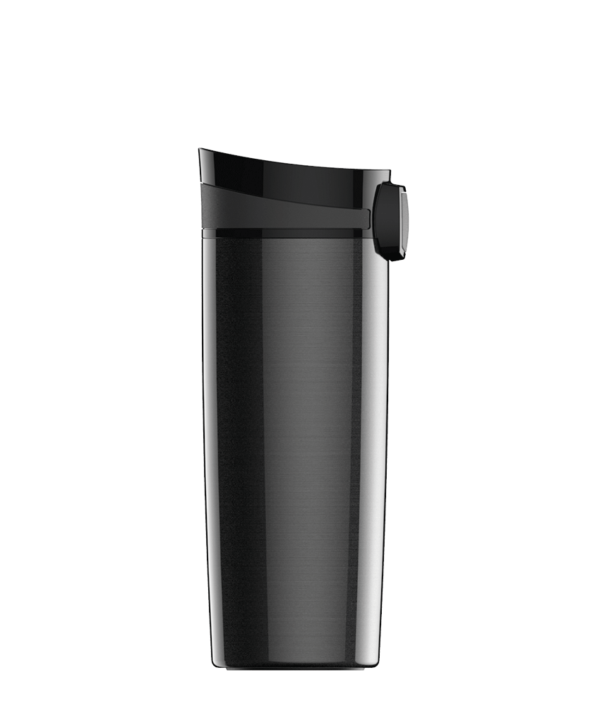 Termo puodelis SIGG Miracle Mug 0.47