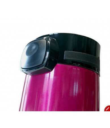 Termo puodelis SIGG Miracle Mug 0.47l| berry