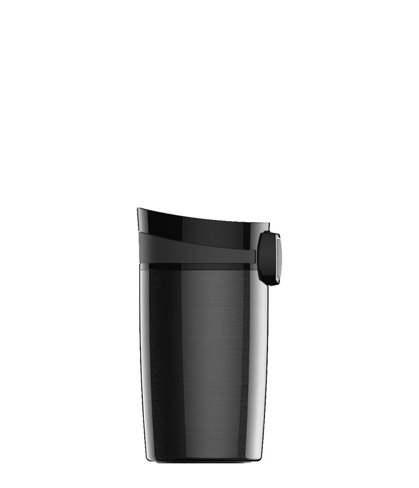 Termo puodelis SIGG Miracle Mug 0.27l