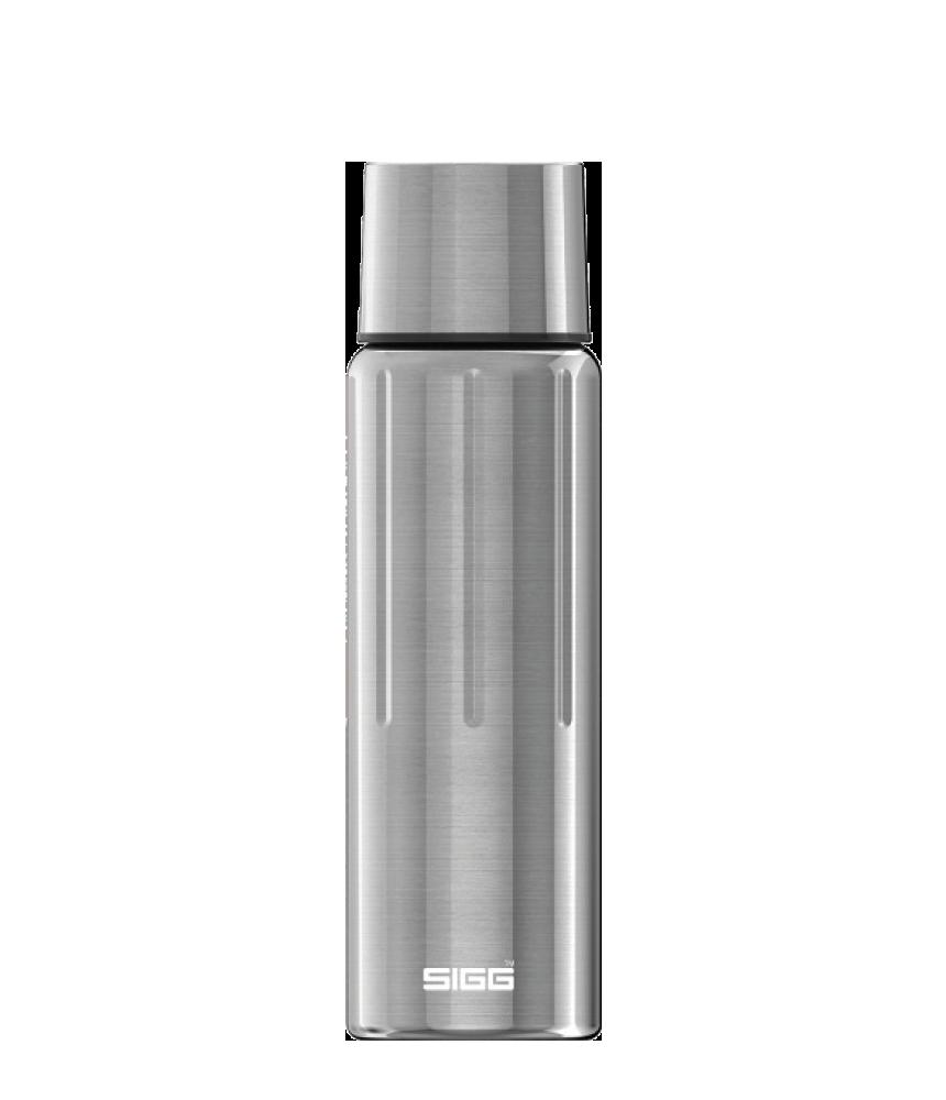 Termosas Sigg Gemstone IBT Selenite 0.75l| sidabrinis