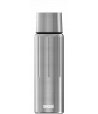 Termosas Sigg Gemstone