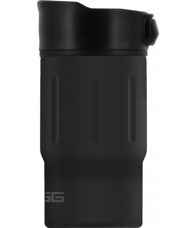 Termo puodelis SIGG Gemstone Travel Mug