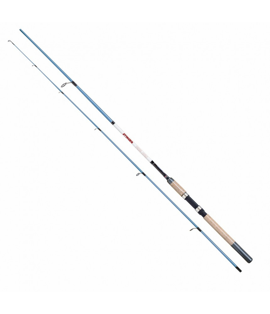 Spiningas Robinson Stinger Trout Spin 2,40m 5-20g