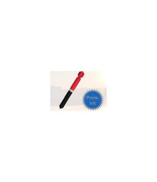 """Markeris """"BYRON Marker Floats"""" 150mm"""