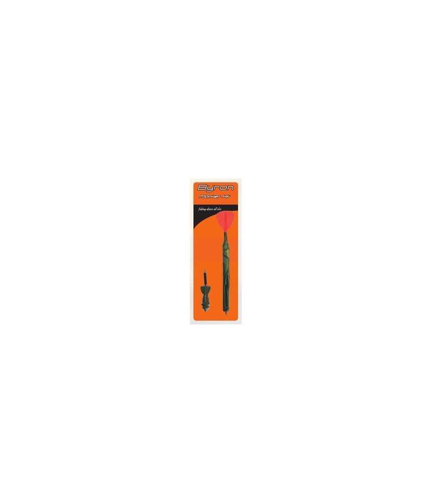 """Rinkinys """"BYRON Marker Kit"""""""